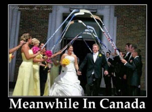 Εν τω μεταξύ, στον Καναδά... #18 (8)