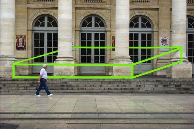 20+1 εντυπωσιακά δείγματα 3D τέχνης του δρόμου (3)