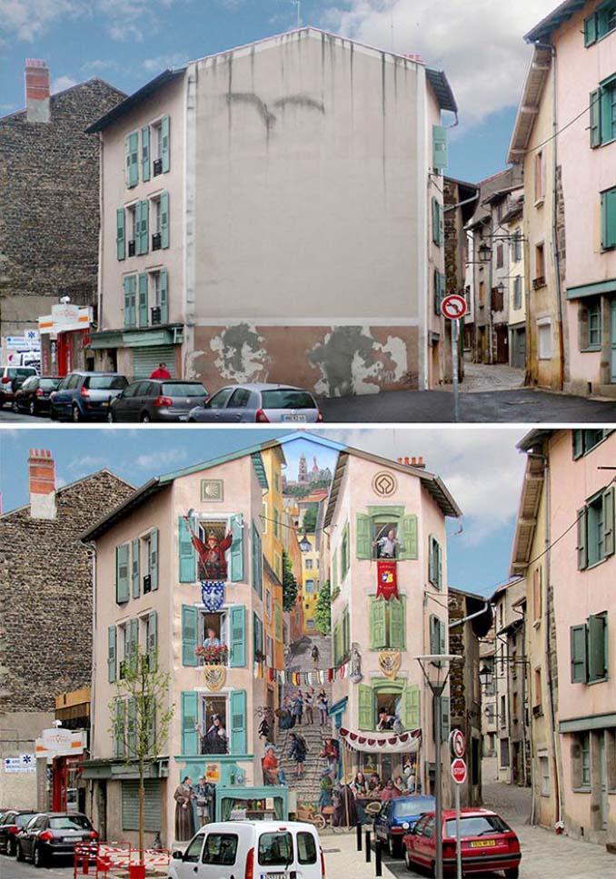 20+1 εντυπωσιακά δείγματα 3D τέχνης του δρόμου (17)
