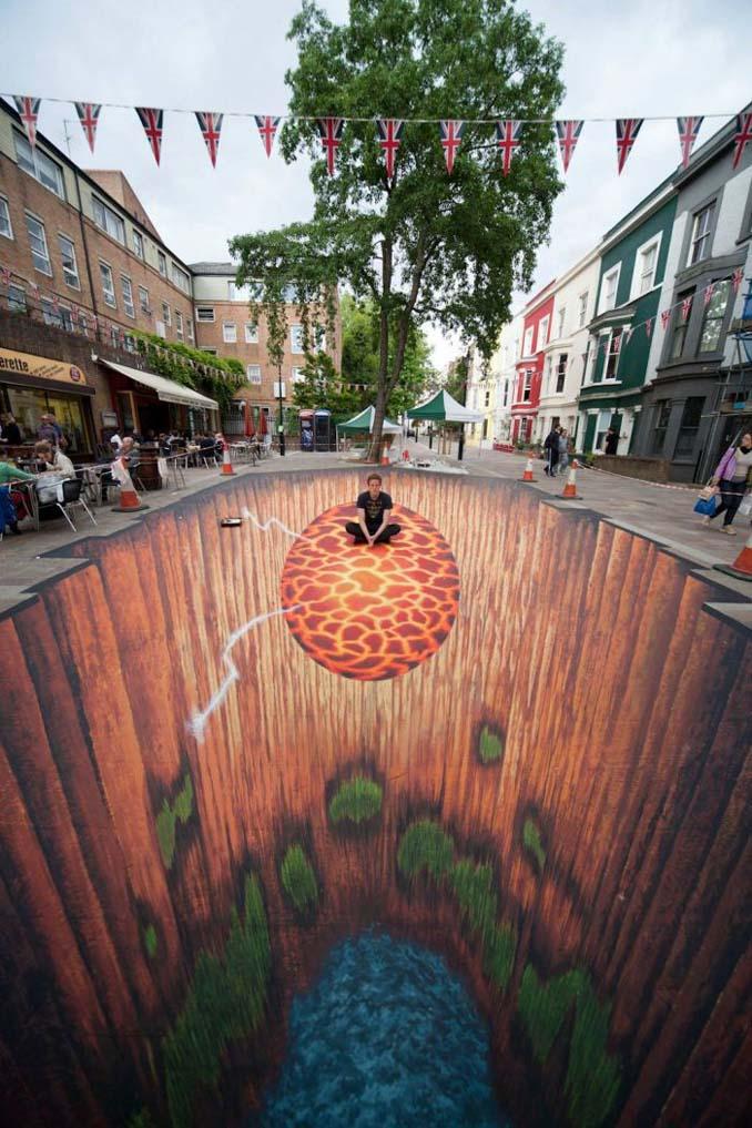 20+1 εντυπωσιακά δείγματα 3D τέχνης του δρόμου (18)