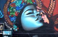 Εντυπωσιακά graffiti #37 (2)