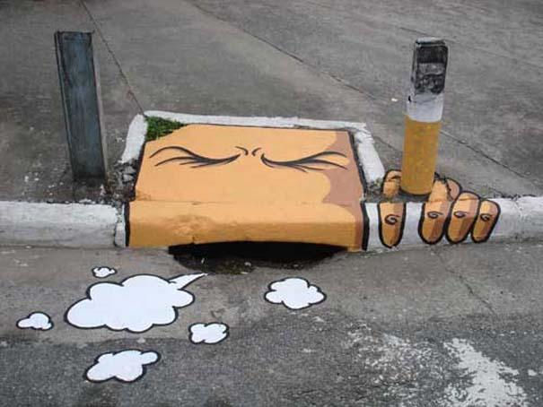 Εντυπωσιακά graffiti #37 (4)