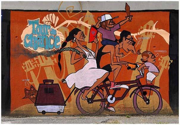 Εντυπωσιακά graffiti #37 (6)