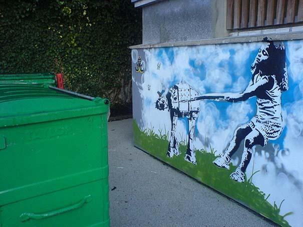 Εντυπωσιακά graffiti #37 (7)