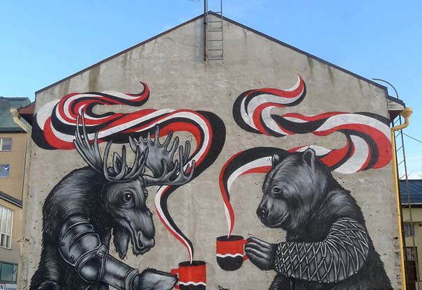 Εντυπωσιακά graffiti #37 (10)