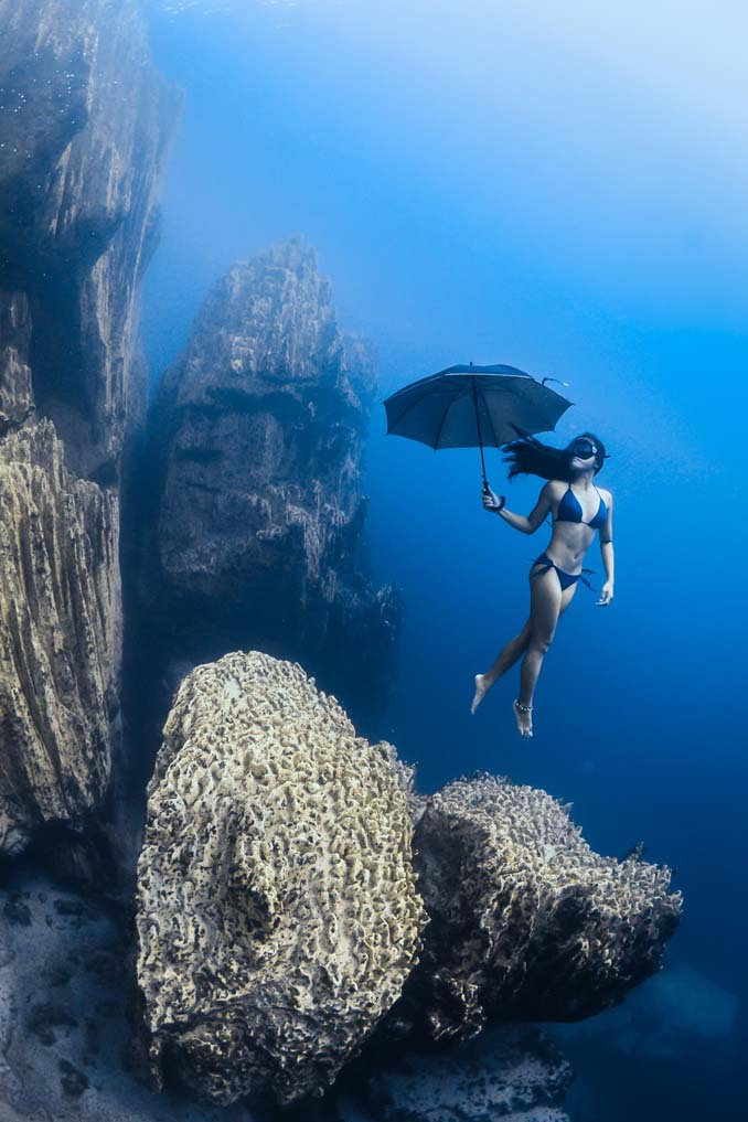 33 από τις κορυφαίες υποβρύχιες φωτογραφίες της χρονιάς (33)