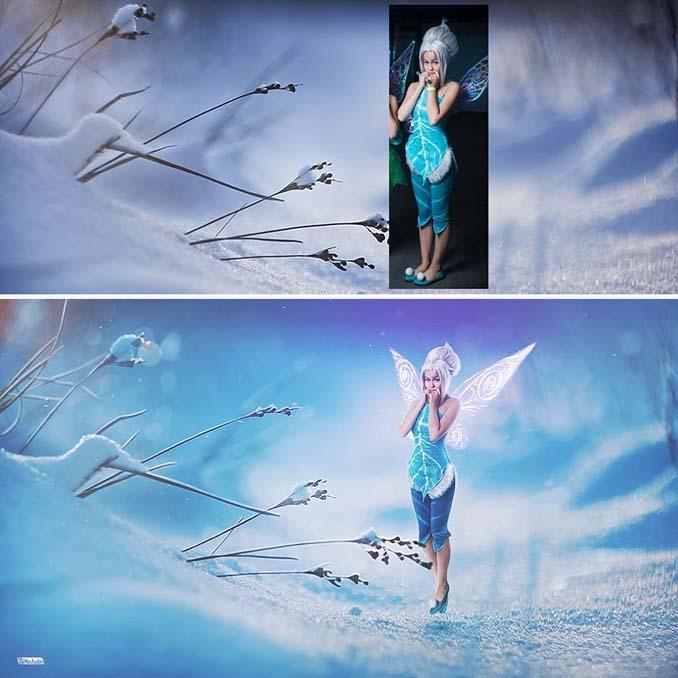 Ο Max Asabin μπορεί να σας μεταφέρει σε οποιοδήποτε σκηνικό χρησιμοποιώντας το Photoshop (13)