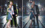 Ο Max Asabin μπορεί να σας μεταφέρει σε οποιοδήποτε σκηνικό χρησιμοποιώντας το Photoshop (15)