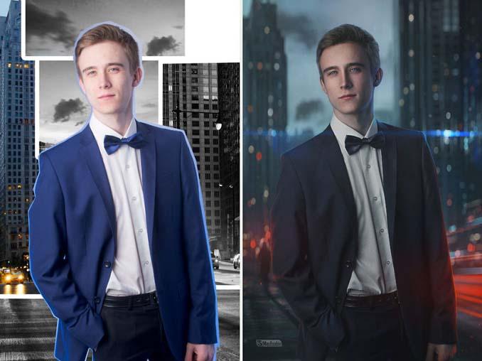 Ο Max Asabin μπορεί να σας μεταφέρει σε οποιοδήποτε σκηνικό χρησιμοποιώντας το Photoshop (16)