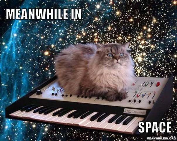 «Meanwhile in...» | Ένα ξεκαρδιστικό Meme #6 (5)
