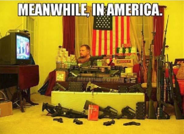 «Meanwhile in...» | Ένα ξεκαρδιστικό Meme #6 (6)