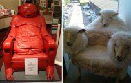 Παράξενες και περίτεχνες καρέκλες #12 (14)
