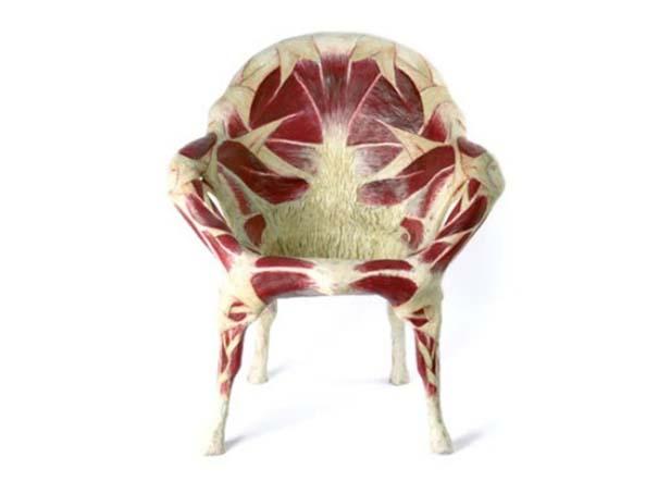 Παράξενες και περίτεχνες καρέκλες #13 (3)