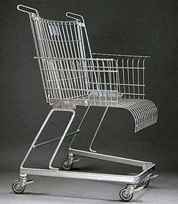 Παράξενες και περίτεχνες καρέκλες #13 (4)