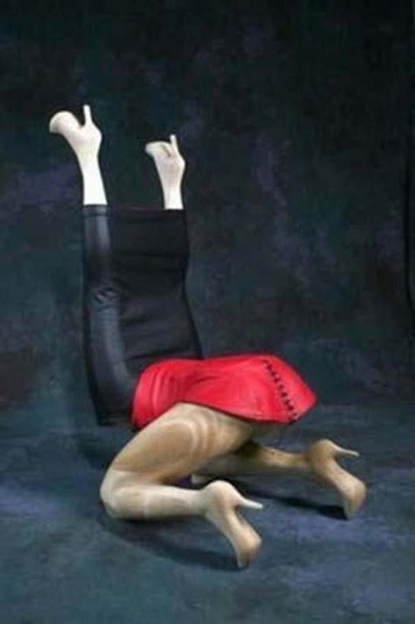 Παράξενες και περίτεχνες καρέκλες #13 (5)
