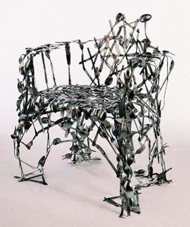 Παράξενες και περίτεχνες καρέκλες #13 (6)