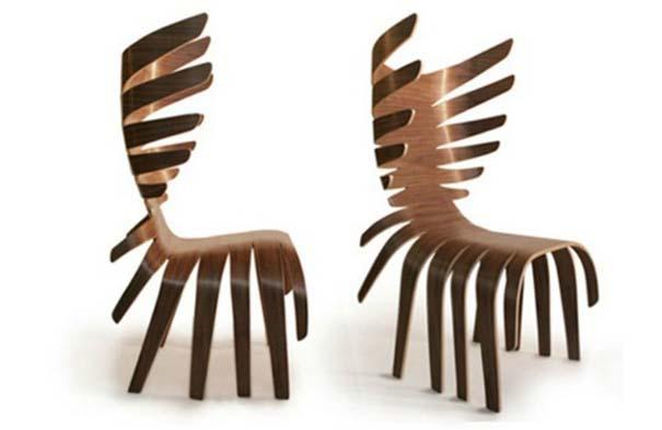 Παράξενες και περίτεχνες καρέκλες #12 (9)