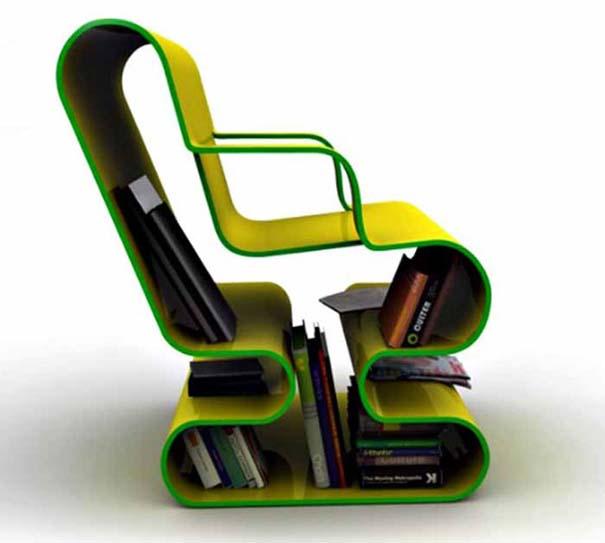 Παράξενες και περίτεχνες καρέκλες #12 (11)