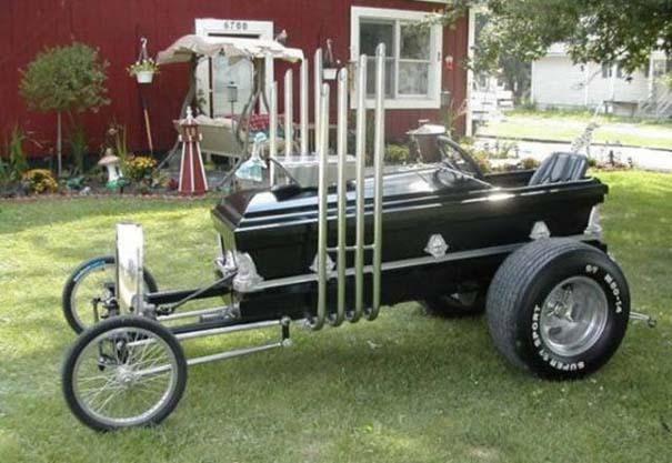 Περίεργα Αυτοκίνητα #57 (6)