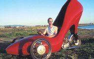 Περίεργα Αυτοκίνητα #59 (7)