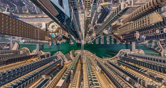 Πόλεις όπως δεν τις έχουμε ξαναδεί ποτέ (2)