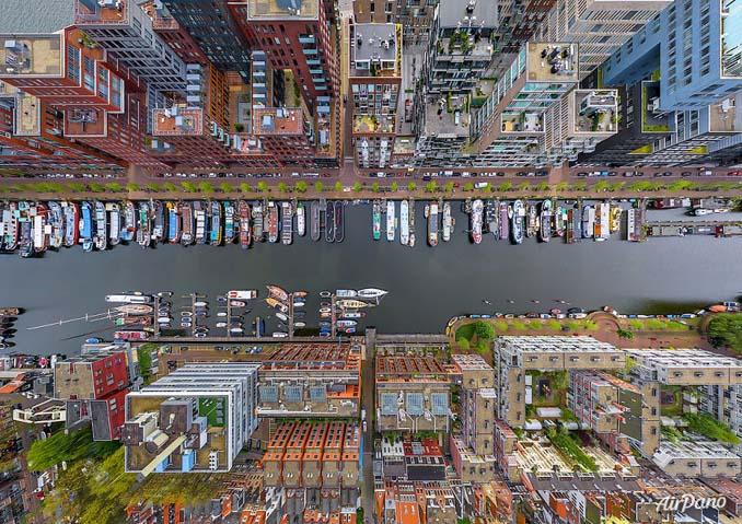 Πόλεις όπως δεν τις έχουμε ξαναδεί ποτέ (4)