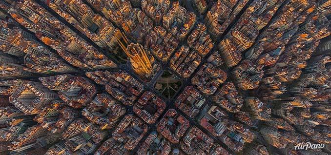 Πόλεις όπως δεν τις έχουμε ξαναδεί ποτέ (7)