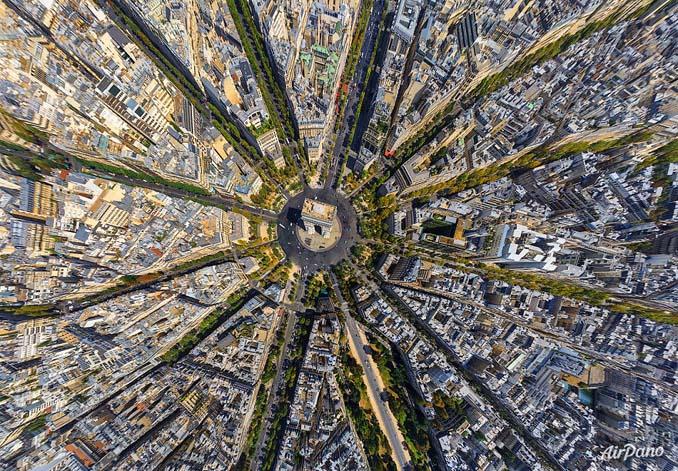 Πόλεις όπως δεν τις έχουμε ξαναδεί ποτέ (8)