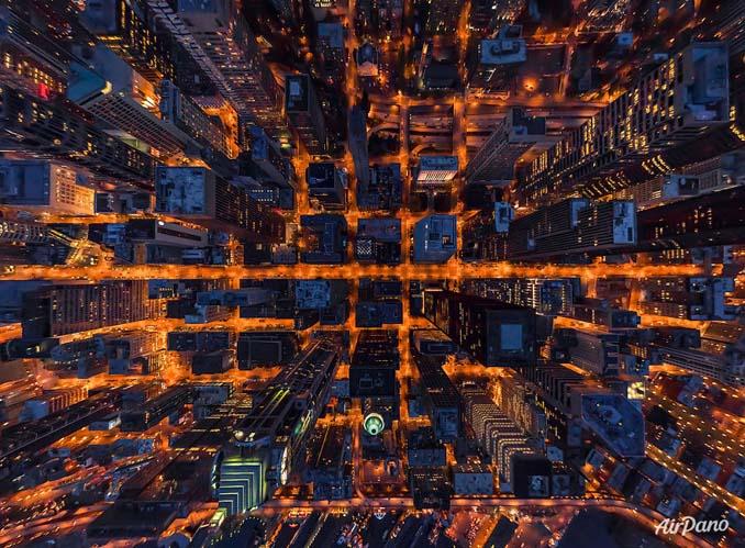Πόλεις όπως δεν τις έχουμε ξαναδεί ποτέ (13)