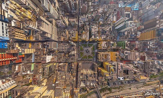 Πόλεις όπως δεν τις έχουμε ξαναδεί ποτέ (17)