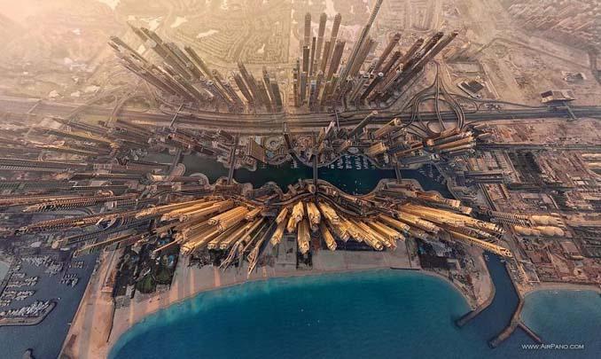 Πόλεις όπως δεν τις έχουμε ξαναδεί ποτέ (19)