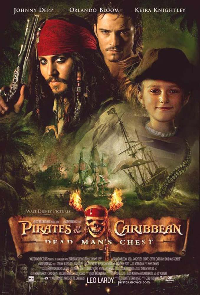 Posters ταινιών με παιδικές φωτογραφίες των πρωταγωνιστών (3)