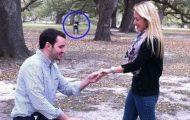 Ρομαντικά ραντεβού που πήγαν στραβά (6)
