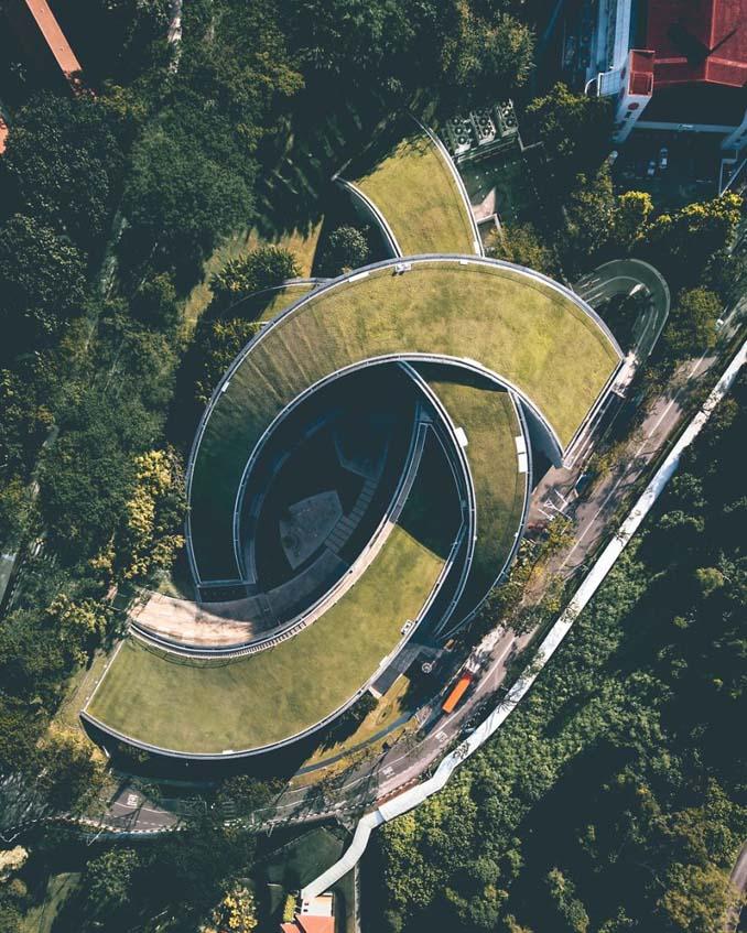 Η Σιγκαπούρη όπως δεν την έχετε ξαναδεί (1)