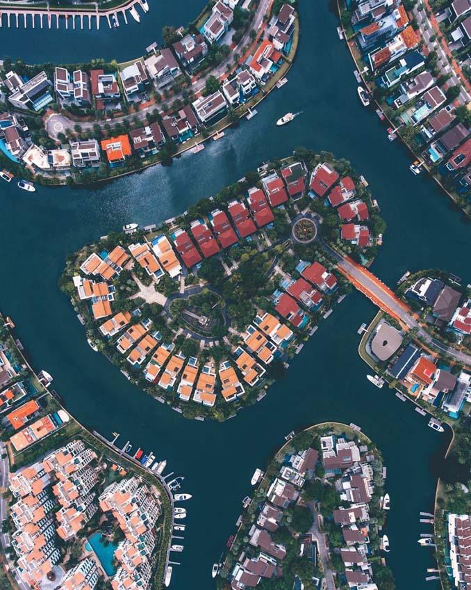 Η Σιγκαπούρη όπως δεν την έχετε ξαναδεί (2)