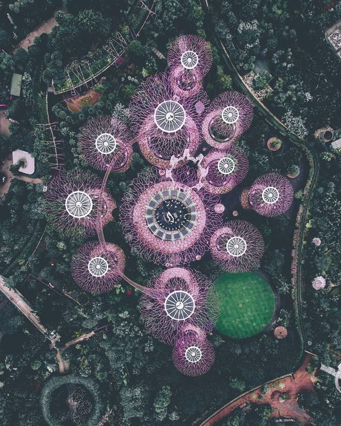Η Σιγκαπούρη όπως δεν την έχετε ξαναδεί (3)