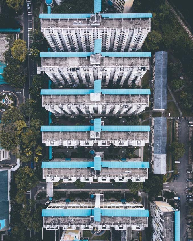 Η Σιγκαπούρη όπως δεν την έχετε ξαναδεί (4)
