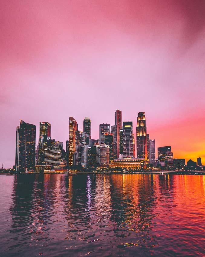 Η Σιγκαπούρη όπως δεν την έχετε ξαναδεί (7)