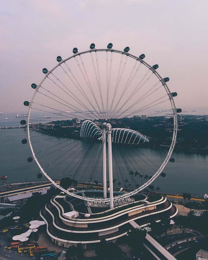 Η Σιγκαπούρη όπως δεν την έχετε ξαναδεί (9)