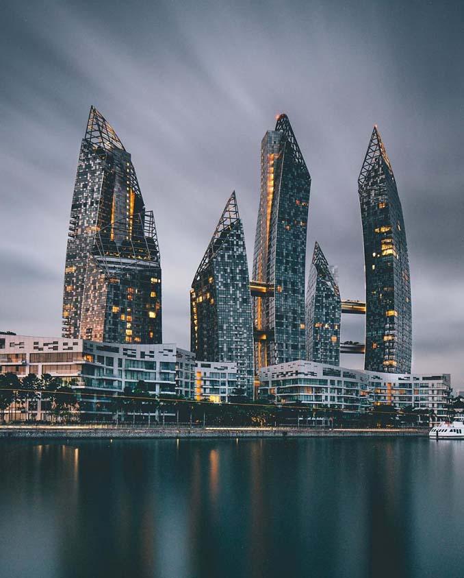 Η Σιγκαπούρη όπως δεν την έχετε ξαναδεί (11)