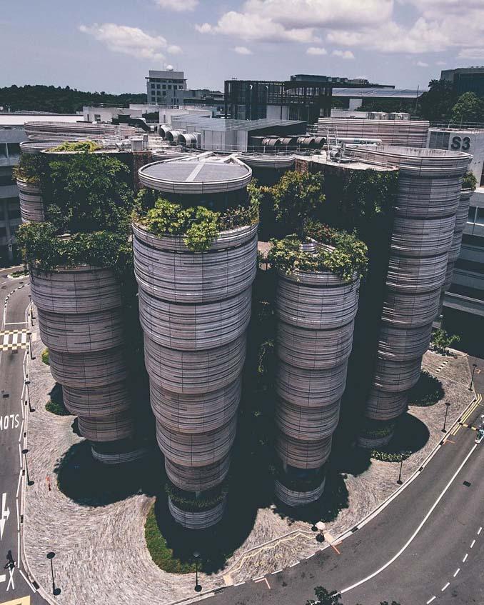 Η Σιγκαπούρη όπως δεν την έχετε ξαναδεί (12)