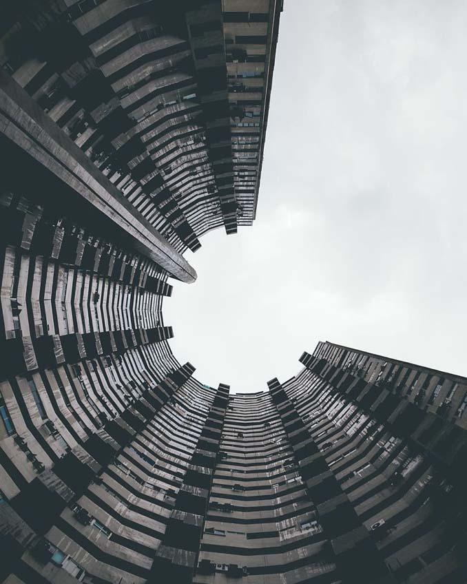 Η Σιγκαπούρη όπως δεν την έχετε ξαναδεί (13)