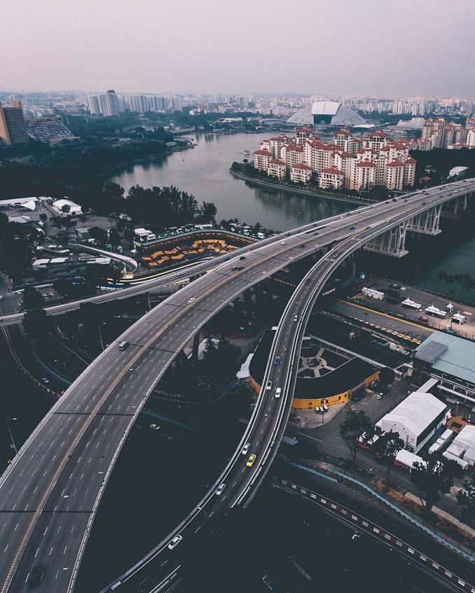 Η Σιγκαπούρη όπως δεν την έχετε ξαναδεί (16)