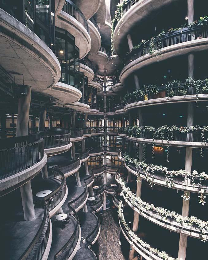 Η Σιγκαπούρη όπως δεν την έχετε ξαναδεί (17)