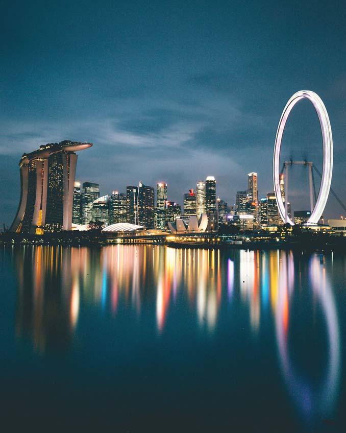 Η Σιγκαπούρη όπως δεν την έχετε ξαναδεί (18)