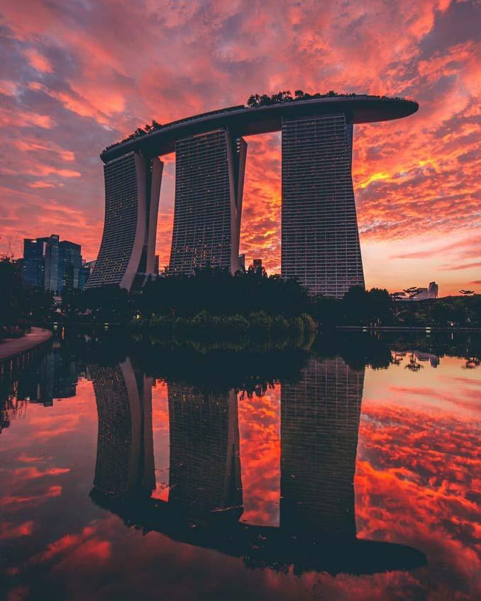 Η Σιγκαπούρη όπως δεν την έχετε ξαναδεί (20)