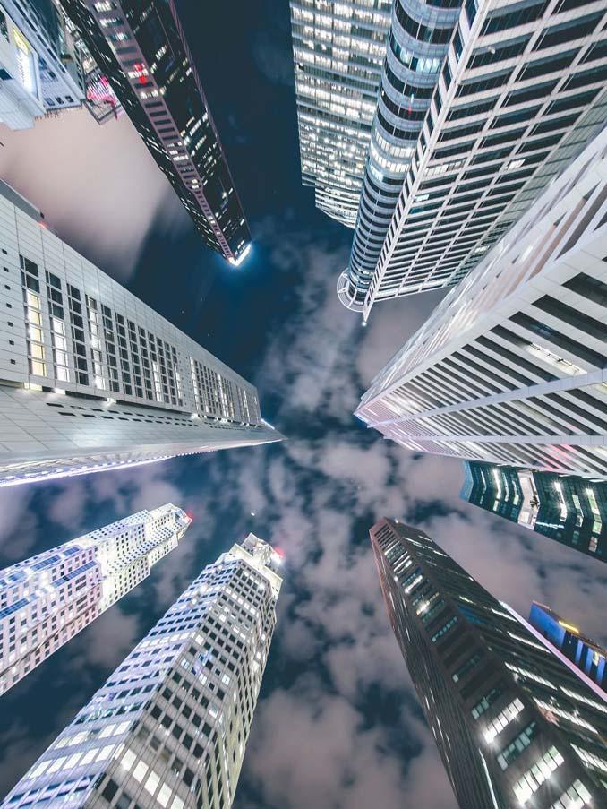 Η Σιγκαπούρη όπως δεν την έχετε ξαναδεί (21)