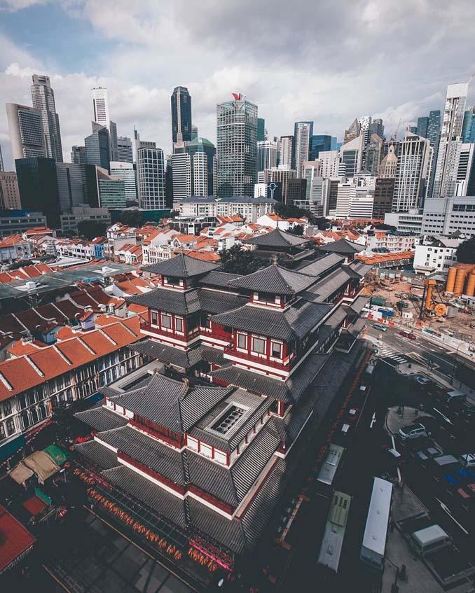 Η Σιγκαπούρη όπως δεν την έχετε ξαναδεί (22)