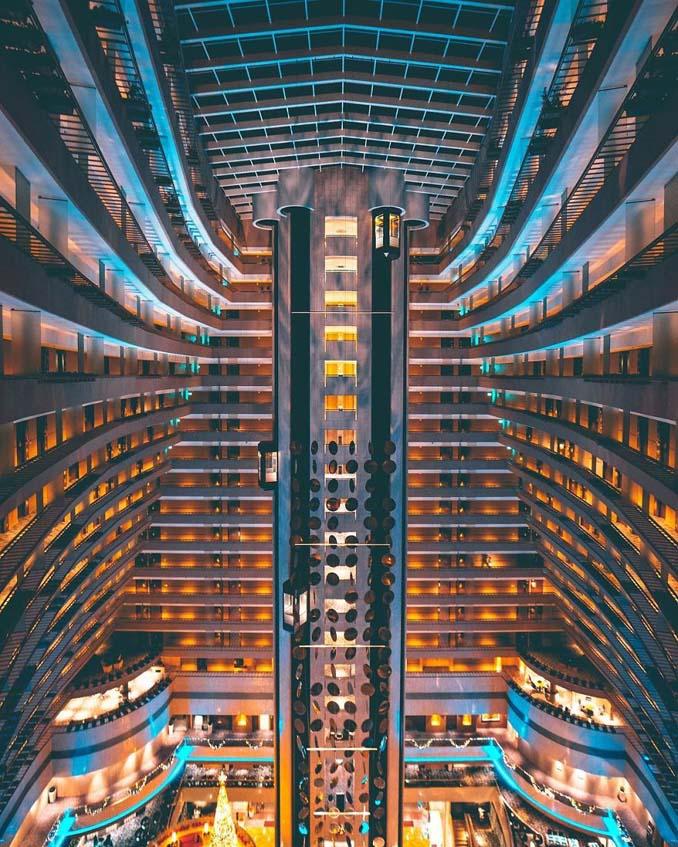 Η Σιγκαπούρη όπως δεν την έχετε ξαναδεί (23)