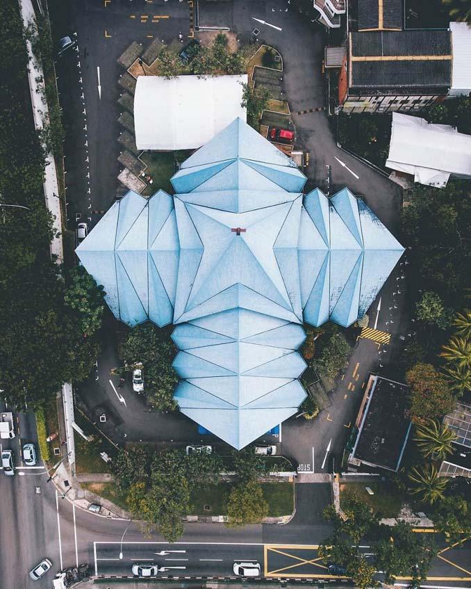 Η Σιγκαπούρη όπως δεν την έχετε ξαναδεί (24)